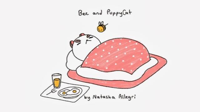 beepuppycat02